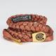 RASTACLAT Arak Shoelace Belt