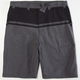 BURNSIDE Core Mens Shorts