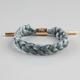RASTACLAT Tonto Shoelace Bracelet