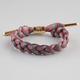 RASTACLAT Nuestra Shoelace Bracelet