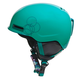 SMITH OPTICS Allure Womens Snow Helmet