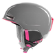 SMITH OPTICS Allure Womens Snow Helmet