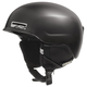 SMITH OPTICS Maze Mens Snow Helmet