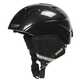 SMITH OPTICS Intrigue Womens Snow Helmet