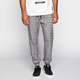 CRASH Marled Mens Jogger Pants