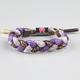 RASTACLAT Animal Whataclat Shoelace Bracelet
