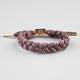 RASTACLAT Papuan Shoelace Bracelet