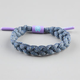 RASTACLAT Abyssel Shoelace Bracelet