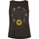 O'NEILL Flower Chain Girls Tank