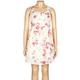 O'NEILL Lily Girls Dress