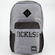 YOUNG & RECKLESS Ranger Backpack