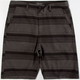 VALOR Sovereign Mens Shorts