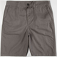 VALOR Intruder Mens Shorts