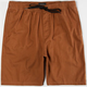 VALOR Rizzle Mens Volley Shorts