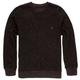 HURLEY Retreat Boys Sweatshirt