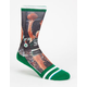 STANCE Larry Bird Socks