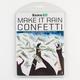 GAMA GO Make It Rain Confetti