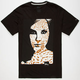 IMPERIAL MOTION Juxtapose Mens T-Shirt