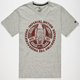 IMPERIAL MOTION Conquer Mens T-Shirt