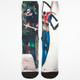LRG Chico/TX Mens Crew Socks