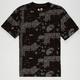 NEFF Bandino Boys T-Shirt