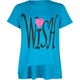 FULL TILT Wish Girls Tee