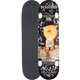 CHOCOLATE Chris Roberts Master G Full Complete Skateboard