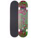 CHOCOLATE Elijah Berle Modern Chunk Full Complete Skateboard