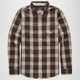 LRG Research Collect Mens Shirt