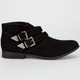 VOLCOM Getter Womens Shoes