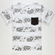 SHOUTHOUSE Kona Boys Pocket Tee