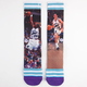 STANCE Stockton/Malone Socks