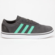 ADIDAS Adi-Ease J Boys Shoes