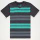 BLUE CROWN Double Down Boys T-Shirt