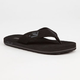 O'NEILL Phluff Daddy 2 Boys Sandals
