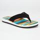 O'NEILL Imprint 3 Boys Sandals