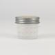 PADDYWAX Sweet Cream & Honey Mason Jar Candle
