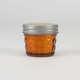 PADDYWAX Blood Orange + Citrus Mini Jar Candle