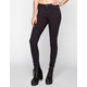 RSQ Manhattan High Rise Womens Skinny Jeans