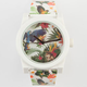 LRG Icon Series Hawaii Watch