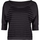 FULL TILT Essential Womens Top