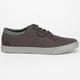 REEF Ridge Mens Shoes