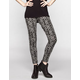 VOLCOM Womens Leggings