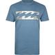 BILLABONG Triptych Mens T-Shirt
