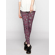 O'NEILL Womens Leggings