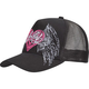 SO CAL Divine Womens Trucker Hat