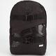 DGK Angle 3 Backpack