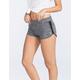 HURLEY Bandit Beachrider Dri-FIT Womens Shorts