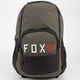 FOX Let's Ride Backpack