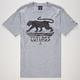 CUTLASS Prowler Mens T-Shirt